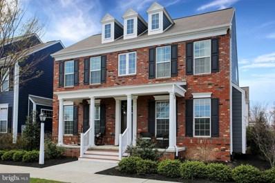 77 Tavern House Hill, Mechanicsburg, PA 17050 - MLS#: PACB106426