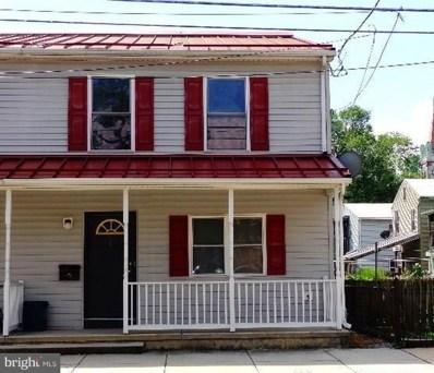 164 W North Street, Carlisle, PA 17013 - #: PACB106544