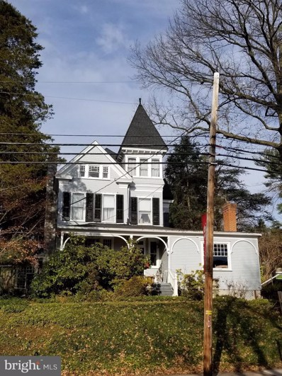 2616 Market Street, Camp Hill, PA 17011 - #: PACB107060