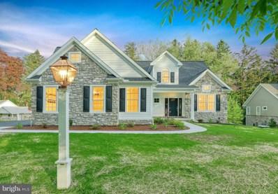 792 Cottage Brook Lane, Mechanicsburg, PA 17055 - MLS#: PACB108368