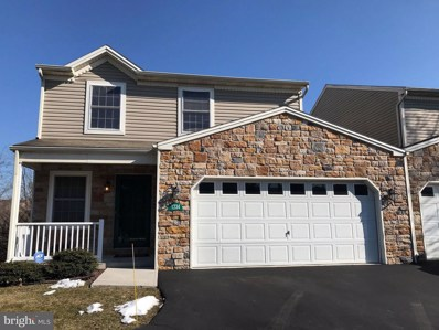 1234 Bent Creek Boulevard, Mechanicsburg, PA 17050 - #: PACB108408