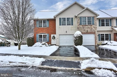 3405 Chestnut Street, Camp Hill, PA 17011 - MLS#: PACB109058