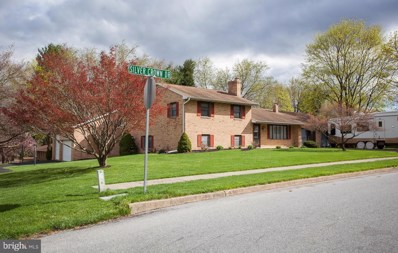 90 Silver Crown Drive, Mechanicsburg, PA 17050 - #: PACB109334