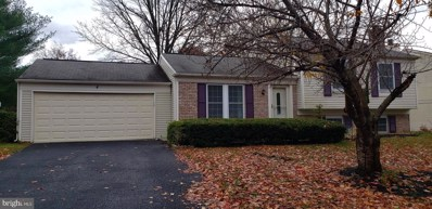 4 Countryside Court, Camp Hill, PA 17011 - MLS#: PACB109794