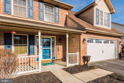 112 Westgate Drive, Mount Holly Springs, PA 17065 - MLS#: PACB109798