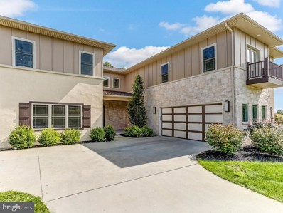 6 Bridgeport Drive, Mechanicsburg, PA 17050 - MLS#: PACB109808
