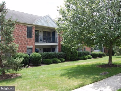 5401 Oxford Drive UNIT 24, Mechanicsburg, PA 17055 - #: PACB110160