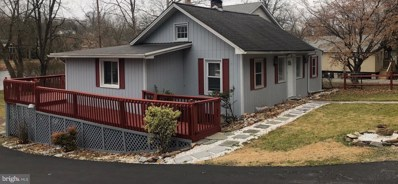 607 Good Hope Road, Mechanicsburg, PA 17050 - #: PACB110330