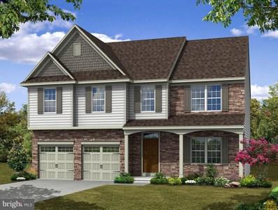 10 Rycroft Road, Mechanicsburg, PA 17050 - MLS#: PACB110496