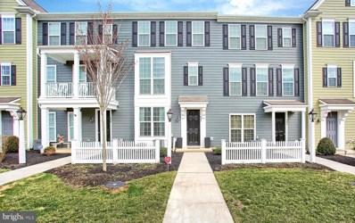 504 Old Farm Lane, Mechanicsburg, PA 17050 - MLS#: PACB111124