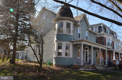 263 Wyoming Avenue, Enola, PA 17025 - #: PACB111262