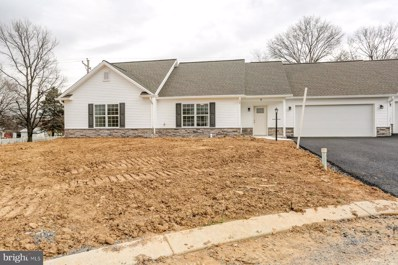8 Group Court, Mount Holly Springs, PA 17065 - MLS#: PACB111306