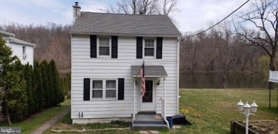 1039 Oyster Mill Road, Camp Hill, PA 17011 - #: PACB111420