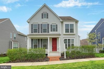 419 Old Farm Lane, Mechanicsburg, PA 17050 - MLS#: PACB111520