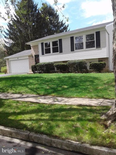 4 Dogwood, Camp Hill, PA 17011 - MLS#: PACB111552