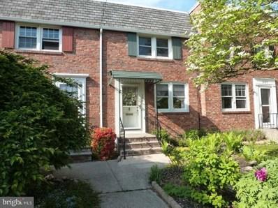 239 W Baltimore Street, Carlisle, PA 17013 - #: PACB111642