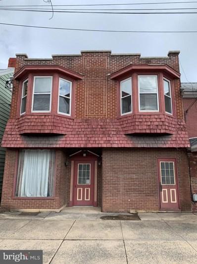235 E King Street, Shippensburg, PA 17257 - #: PACB111916