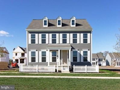 206 Annika Way, Mechanicsburg, PA 17050 - MLS#: PACB112160