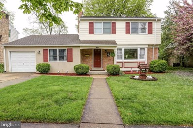 2901 Central Avenue, Camp Hill, PA 17011 - #: PACB112600