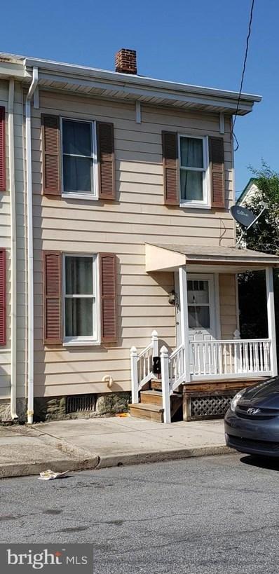 151 D Street, Carlisle, PA 17013 - #: PACB113060