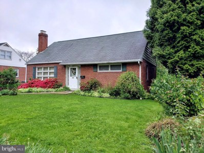 425 Appletree Road, Camp Hill, PA 17011 - #: PACB113182