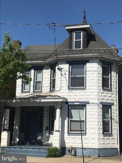 43 S Earl Street, Shippensburg, PA 17257 - #: PACB113384