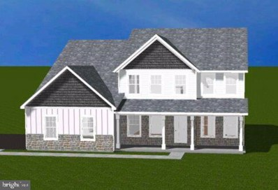 -  The Windham Westhaven, Mechanicsburg, PA 17050 - #: PACB113712