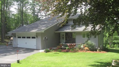 335 High Mountain Road, Shippensburg, PA 17257 - #: PACB113740