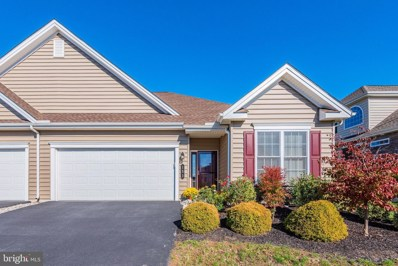 153 James Madison Drive, Mechanicsburg, PA 17050 - #: PACB113878