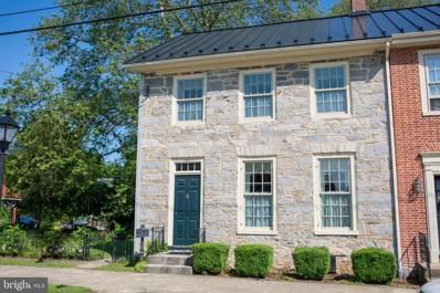 129 W King Street, Shippensburg, PA 17257 - #: PACB113892