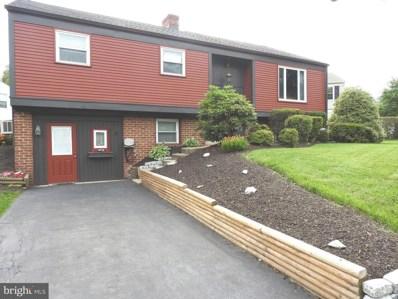 300 Glenn Road, Camp Hill, PA 17011 - #: PACB114038
