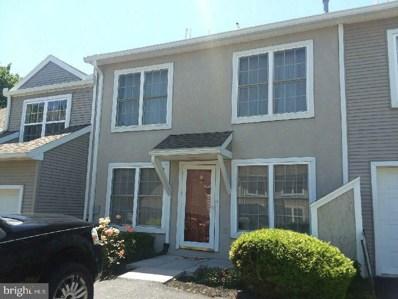 94 Courtyard Drive, Carlisle, PA 17013 - MLS#: PACB114212