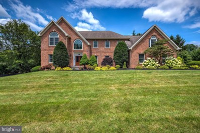 3618 Golfview Drive, Mechanicsburg, PA 17050 - #: PACB114740