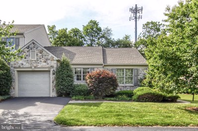 1087 Pebble Court, Mechanicsburg, PA 17050 - #: PACB114794