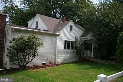 5261 Terrace Road, Mechanicsburg, PA 17050 - #: PACB114992