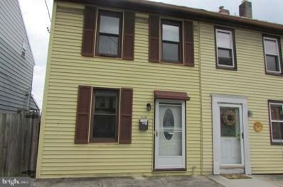 224 E Main Street, Camp Hill, PA 17011 - #: PACB115262