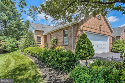 4150 Nantucket Drive, Mechanicsburg, PA 17050 - #: PACB115348