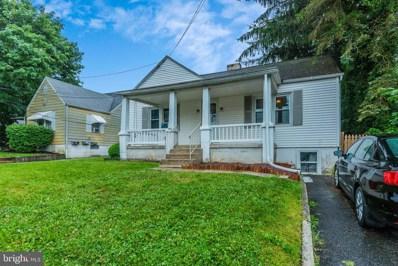 405 W Marble Street, Mechanicsburg, PA 17055 - #: PACB115414
