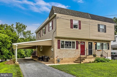 701 Erford Road, Camp Hill, PA 17011 - #: PACB115418