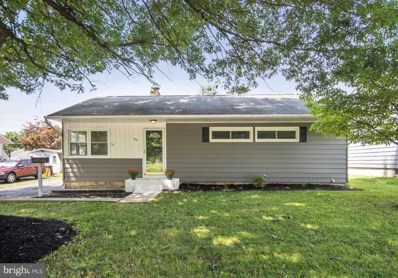 710 Lisburn Road, Camp Hill, PA 17011 - #: PACB115660