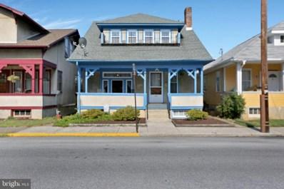 902 N West Street, Carlisle, PA 17013 - MLS#: PACB115964