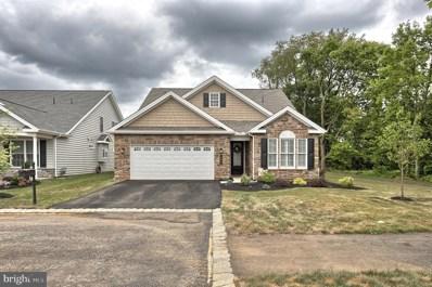 400 General Drive, Mechanicsburg, PA 17050 - #: PACB116016