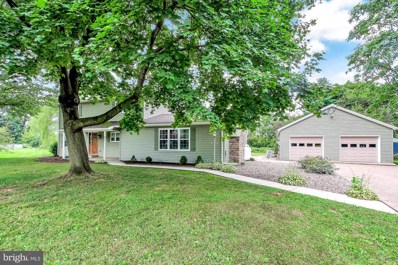 250 Brindle Road, Mechanicsburg, PA 17055 - #: PACB116026