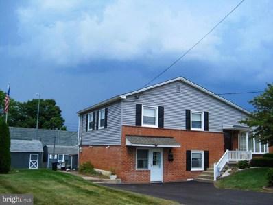 3 Kensington Drive, Camp Hill, PA 17011 - #: PACB116266