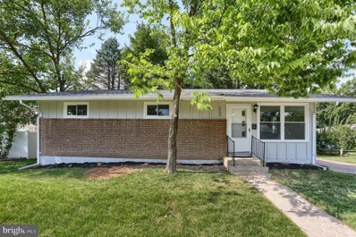4903 Charles Road, Mechanicsburg, PA 17050 - #: PACB116302