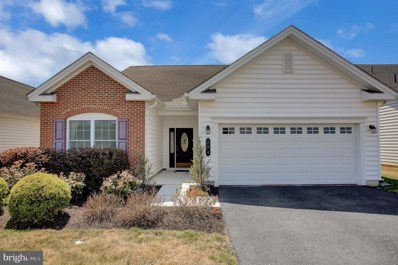 104 Independence Way, Mechanicsburg, PA 17050 - #: PACB116320