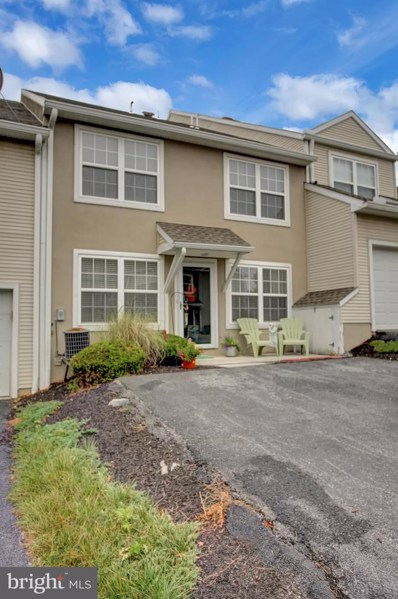 82 Courtyard Drive, Carlisle, PA 17013 - #: PACB116426