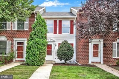 622 Colonial View Road, Mechanicsburg, PA 17055 - #: PACB116456