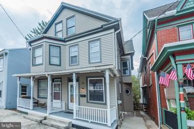 20 E Keller Street, Mechanicsburg, PA 17055 - #: PACB116834