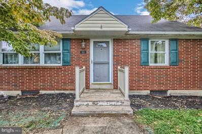 301 Allendale Road, Mechanicsburg, PA 17055 - #: PACB116964